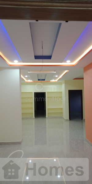 4 BHK Apartment  for Sale in Hastinapuram